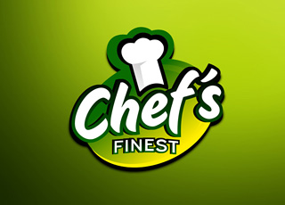 Chef´s Finest
